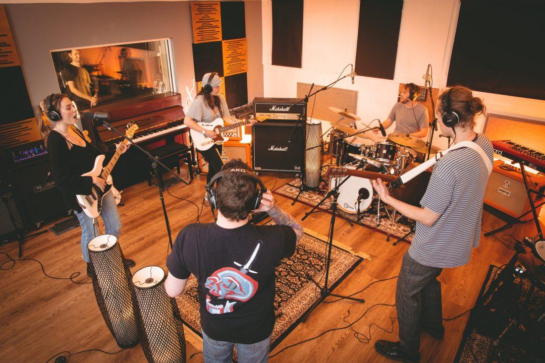 apocalypse-studio-0108